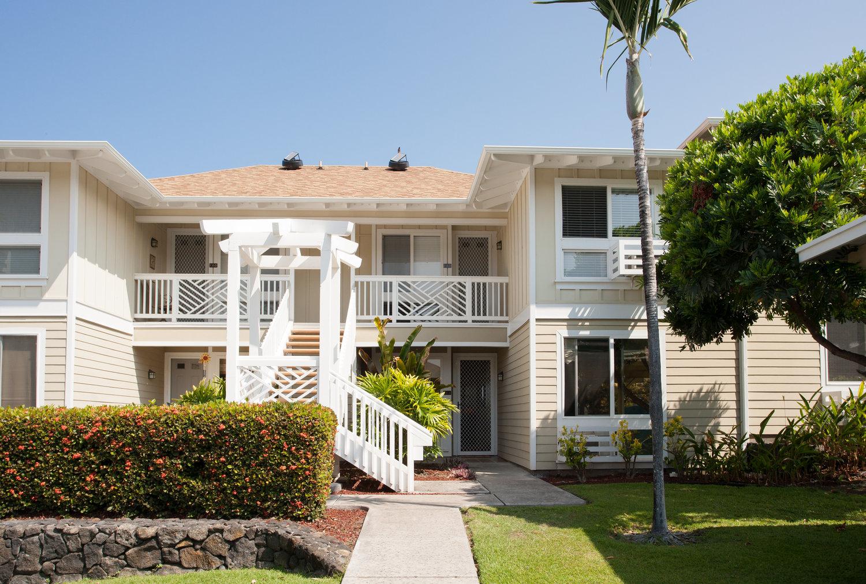 Kona Property Management Long Term Rentals